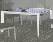 Franca Contemporary Dining Table 44DAA816-180
