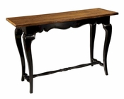 French Console by Hekman HE-27236