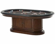 Game Table Bonavista by Howard Miller HM-699-022