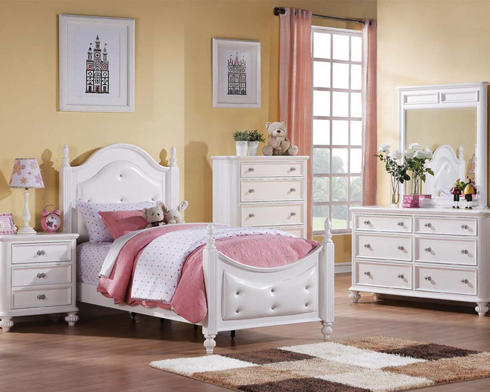 acme bedroom set s bed athena by acme furniture ac30200set 10050