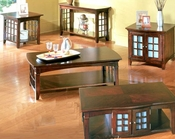 Glasgow Occasional Table Set ST-50310