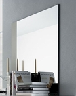 Granada Bedroom Mirror Made in Spain 33180GA