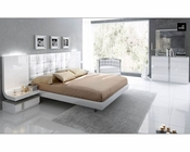 Granada Bedroom Set Made in Spain 3313GA
