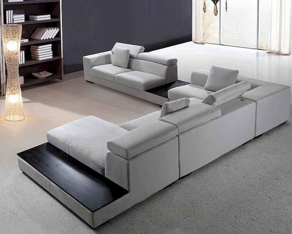 Exceptionnel Home Furniture Mart
