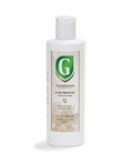 Guardian Glass Protector GU-GDRMBCGP024AC