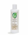 Guardian Wood Duster GU-GDRMBC0524AC