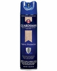 Guardsman Fabric Protector GU460900