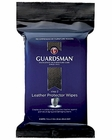 Guardsman Leather Protector Wipes GU470600