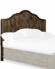 Headboard Brenley by Magnussen MG-B2524HB