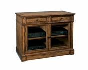 Hekman 44in Entertainment Stand HE-81340