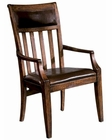 Hekman Arm Chair Harbor Springs HE-942503RH (Set of 2)
