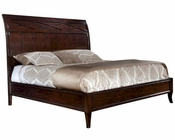 Hekman Bed Central Park HE-23164