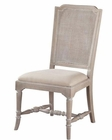 Hekman Cane Back Side Chair Sutton's Bay HE-14123 (Set of 2)