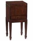 Hekman Chairside Chest HE-27362