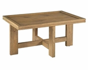 Hekman Coffee Table Avery Park HE-951500AV
