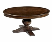 Hekman Coffee Table Charleston Place HE-943701CP