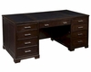 Hekman Contemporary Executive Desk HE-79180