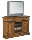 Hekman Corner Entertainment Console HE-81344