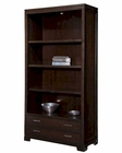 Hekman Executive Bookcase Center HE-79275