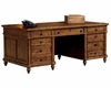 Hekman Executive Desk Urban HE-79100