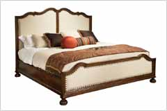 Hekman Furniture - Bedroom Furniture