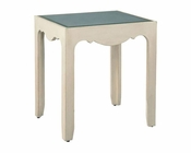 Hekman Glam End Table HE-27410