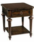 Hekman Lamp Table Charleston Place HE-943709CP