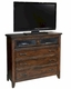 Hekman Media Chest Harbor Springs HE-941522RH