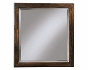 Hekman Mirror Harbor Springs HE-941505RH