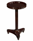 Hekman Pedestal Table Central Park HE-23107
