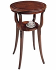 Hekman Round Accent Table by Hekman HE-560080094