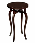 Hekman Round Cordial Table Central Park HE-23105