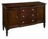 Hekman Sideboard New Traditions HE-951226NT