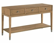 Hekman Sofa Table Avery Park HE-951508AV