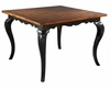 Hekman Square Dining Table HE-27406