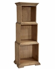 Hekman Stacking Box Bookcase HE-27405