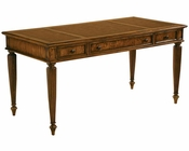Hekman Table Desk Urban HE-79108
