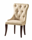 Hekman Upholstered Side Chair Metropolis HE-704160067
