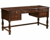 Hekman Writing Desk Havana HE-81245