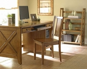 Home Office Set EL-481AK-1
