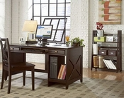 Home Office Set EL-482-1