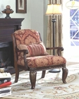 Homelegance Accent Chair Lambeth EL-5669-1