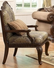 Homelegance Accent Chair Lambeth II EL-5669NF-1