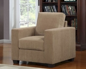Homelegance Arm Chair Paramus EL-9738-1