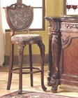 *Homelegance Bar Stool Prince Edward EL-908-29