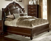 Homelegance Bed Hampstead EL-2214BED