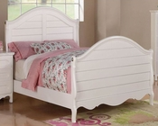 Homelegance Bed Hayley EL-2007BED