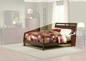 Homelegance Bed  Rivera EL-1440-1