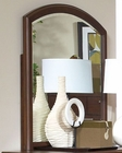 Homelegance Bedroom Mirror Beaumont EL2111-6