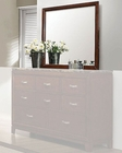 Homelegance Bedroom Mirror Bleeker EL2112-6